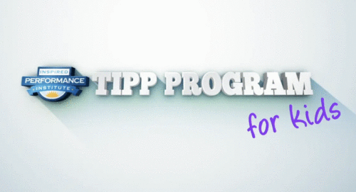 The NeuroXP Kids Program