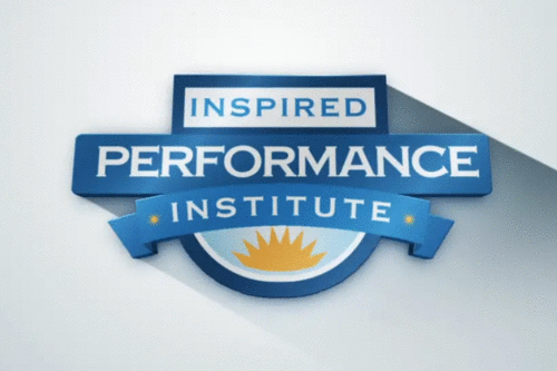 The Inspired Performance Program